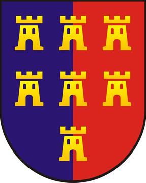 Siebenbürger Sachsen
